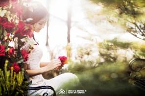 Koreanpreweddingphotography_0008