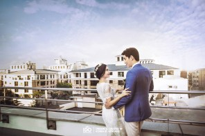 Koreanpreweddingphotography_0009
