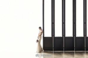 Koreanpreweddingphotography_0017