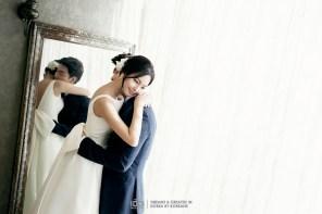 Koreanpreweddingphotography_0026