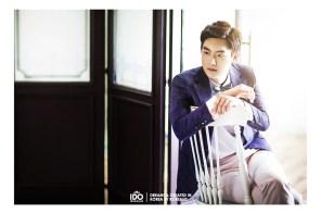 Koreanpreweddingphotography_0027