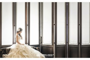 Koreanpreweddingphotography_0030