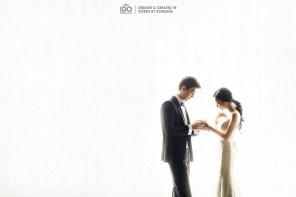 Koreanpreweddingphotography_0031