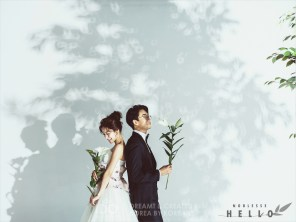 koreanpreweddingphotography_033