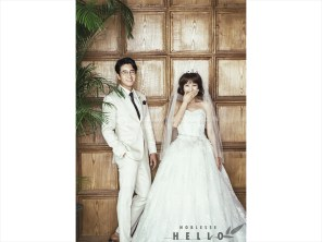 koreanpreweddingphotography_034