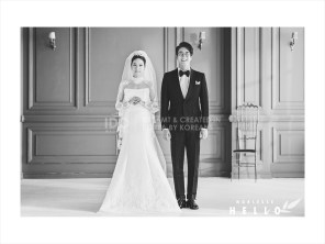 koreanpreweddingphotography_039
