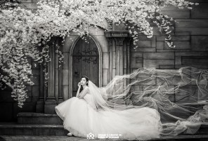 Koreanpreweddingphotography_17-18