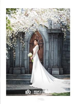 Koreanpreweddingphotography_34