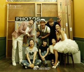 Koreanpreweddingphotography_42