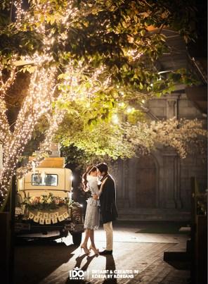Koreanpreweddingphotography_53