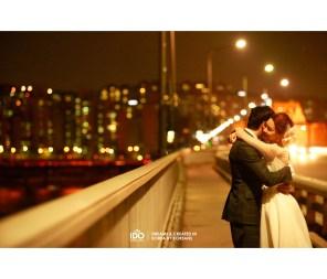 Koreanpreweddingphotography_59