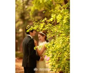 Koreanpreweddingphotography_68