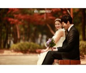 Koreanpreweddingphotography_73