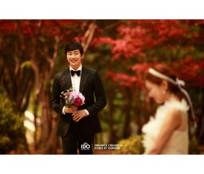 Koreanpreweddingphotography_74