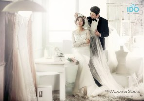 koreanpreweddingphotography_dms 003