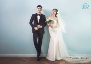 koreanpreweddingphotography_dms 012