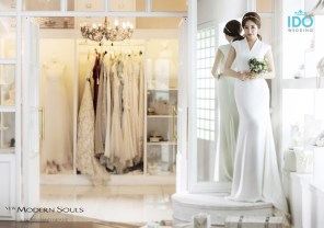 koreanpreweddingphotography_dms 019