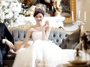 koreanpreweddingphotography_IDOWEDDING 47