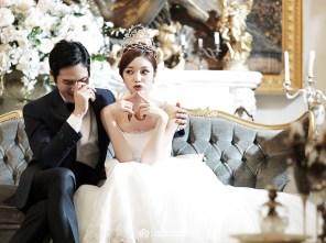 koreanpreweddingphotography_IDOWEDDING 48