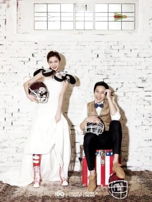 koreanpreweddingphotography_IDOWEDDING 61