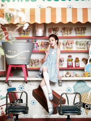 koreanpreweddingphotography_IDOWEDDING 64
