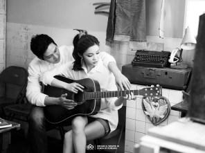 koreanpreweddingphotography_IDOWEDDING 65