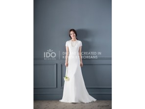 koreanpreweddingphotography_mfl-013