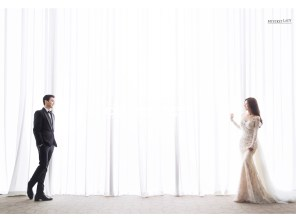 koreanpreweddingphotography_mfl-018