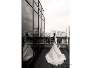 koreanpreweddingphotography_mfl-037