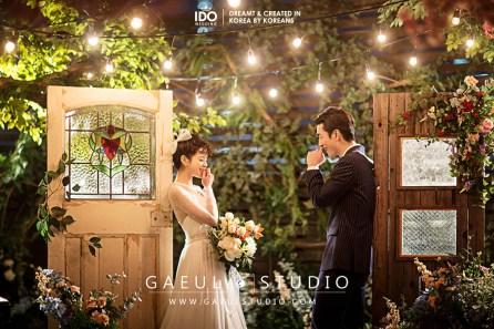koreanpreweddingphotography_OGL002