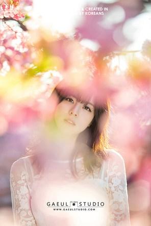 koreanpreweddingphotography_OGL005-2