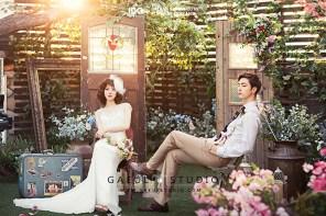 koreanpreweddingphotography_OGL008-2