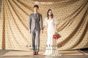 koreanpreweddingphotography_OGL015-2