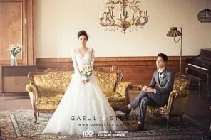 koreanpreweddingphotography_OGL034-2