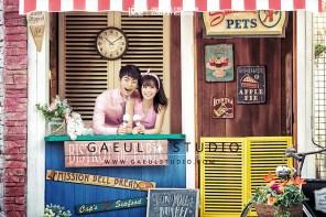 koreanpreweddingphotography_OGL037-1