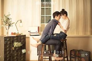 koreanpreweddingphotography_OGL039-2-1
