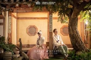 koreanpreweddingphotography_OGL040-2