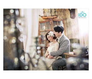 koreanpreweddingphotography_ogn0405-2