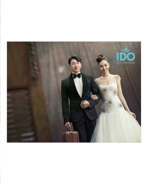koreanpreweddingphotography_ogn0809-4