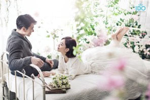 koreanpreweddingphotography_ogn2223-3