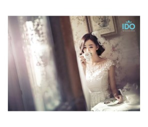 koreanpreweddingphotography_ogn2627-2