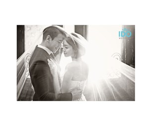 koreanpreweddingphotography_ogn3233-1