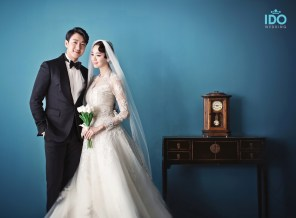 koreanpreweddingphotography_ogn3839-3