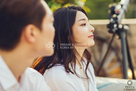 koreanpreweddingphotography_ptg-01