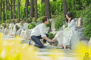 koreanpreweddingphotography_ptg-06