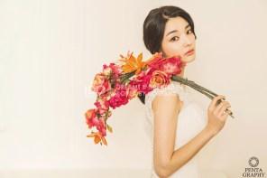 koreanpreweddingphotography_ptg-13