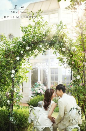 koreanpreweddingphotography_ss19-4s3a0277