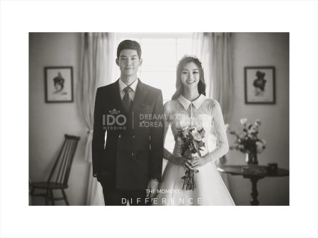 koreanpreweddingphotography_ss23-001