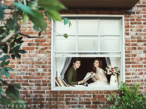 koreanpreweddingphotography_ss23-008