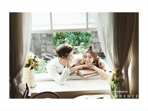koreanpreweddingphotography_ss23-009